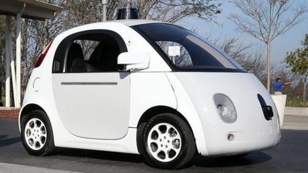 2019年或将最快落地的人工智能应用?这三大应用场景值得关注
