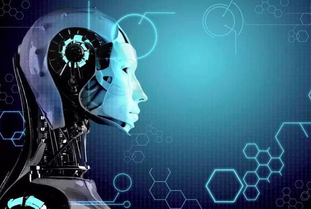 人工智能专利申请全球领先,中国AI力量正在崛起