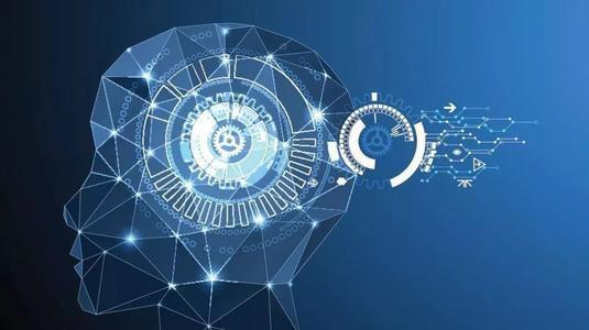 龙姓女宝宝名字国内35所人工智能学院大清点高校设置机械人工程专业