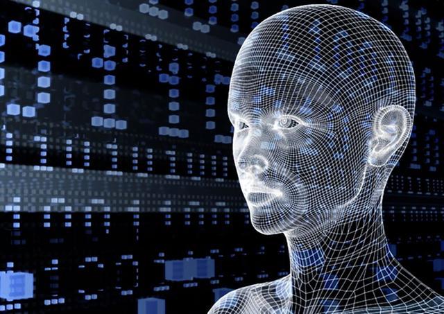 2019年网络广告与人工智能融合现状