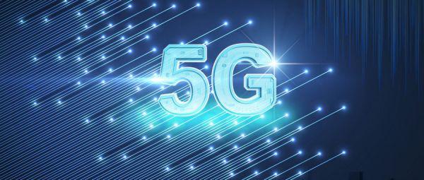 5G时代来临 哪些AI应用将快速落地?