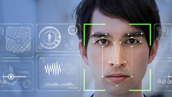 微軟刪除人臉識別數據庫 如何平衡城市安全和個人隱私成關鍵