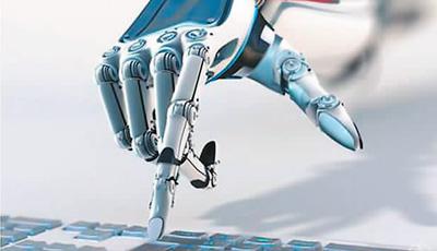 """从""""人工智能""""专业进高校,看国内人工智能行业发展现状"""