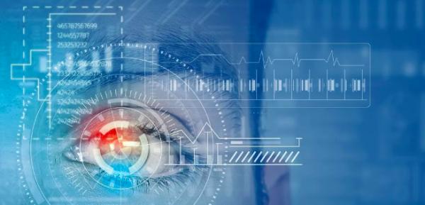 计算机视觉逼近赛点,高估值AI公司的焦虑与未来