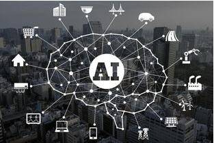 从ZAO来看人工智能的发展与威胁