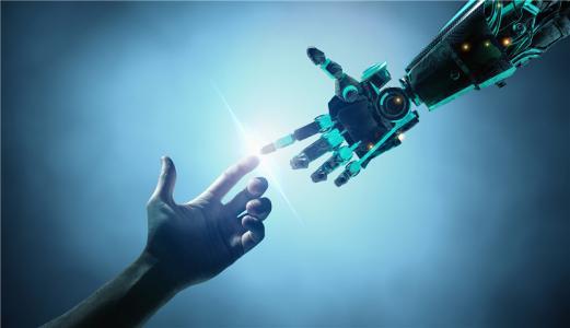 人工智能时代,如何避开陷阱实现落地