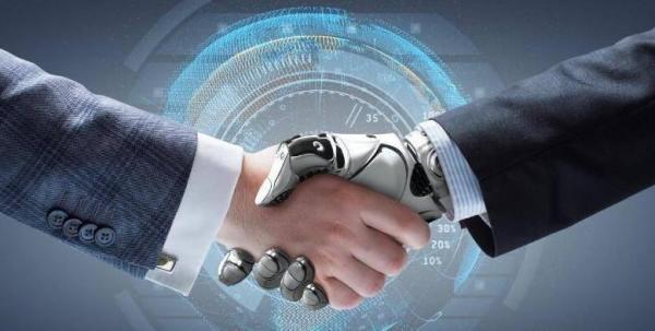 人工智能崛起,是否会带来就业威胁