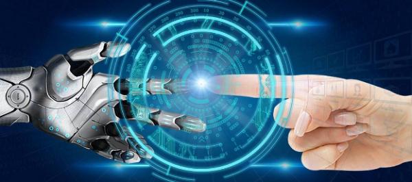 人工智能发展迅猛,道德风险亦须留心