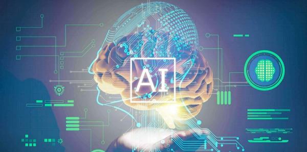 """科技战""""疫"""",AI发挥了多大作用?"""