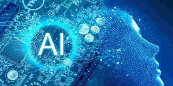 人工智能哪家强?中美AI角逐战才刚刚开始