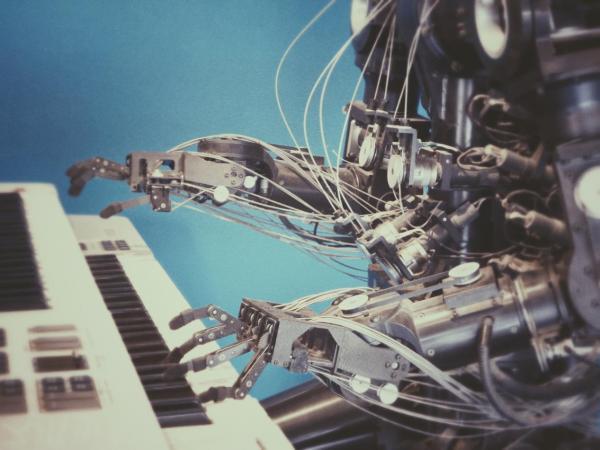 AI,内容产业的护城河