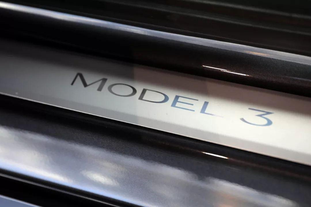 现代起亚或兼并菲亚特-克莱斯勒成为世界最大车企