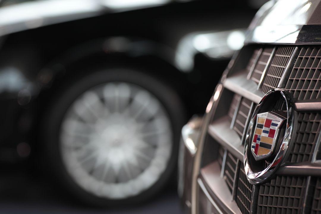 BBA胶着,二线阵营分化,豪华车市场下半年变数陡增