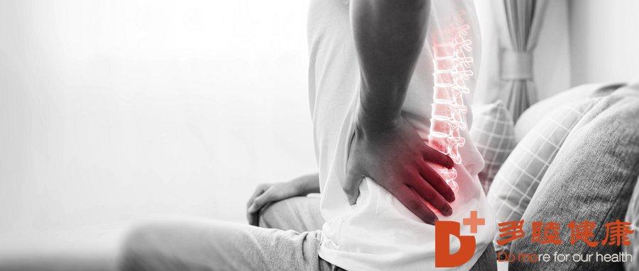 脂肪间充质干细胞成为关节炎治疗的新希望