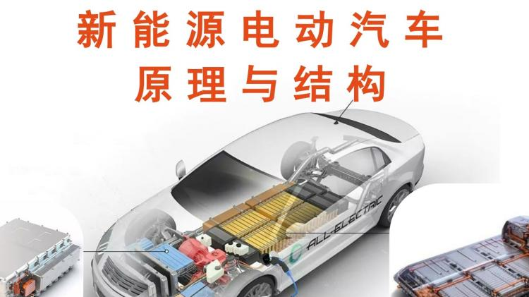 氢燃料电池汽车长什么样?氢燃料电池原来是这么发电的!