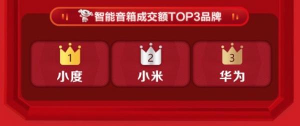 618京东电脑数码爆发 轻薄本销量增长531%
