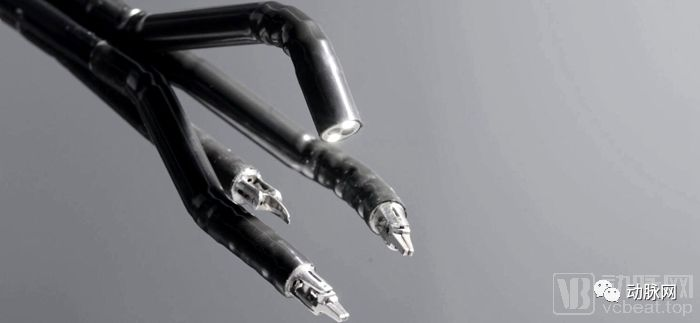 精锋医疗:单孔手术机器人新兴技术存在弯道超车可能