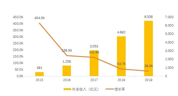 长沙聚网网络科技有限公司