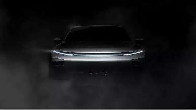 一周红黑榜 |宏光MINI EV十月新能源市场销量夺冠