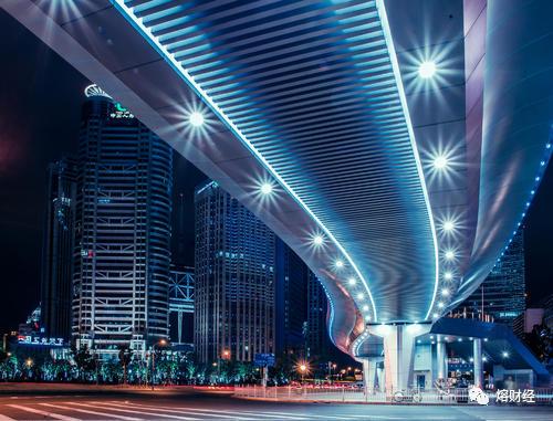 半导体产业群雄逐鹿,哪座城市将率先突围?