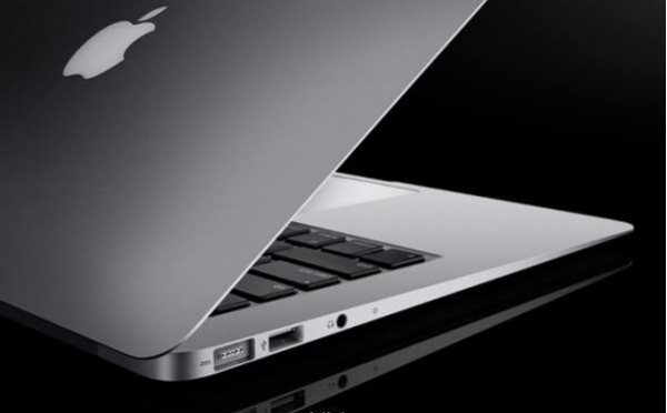 苹果或将砍掉MacBook Air,收割用户的方式变了