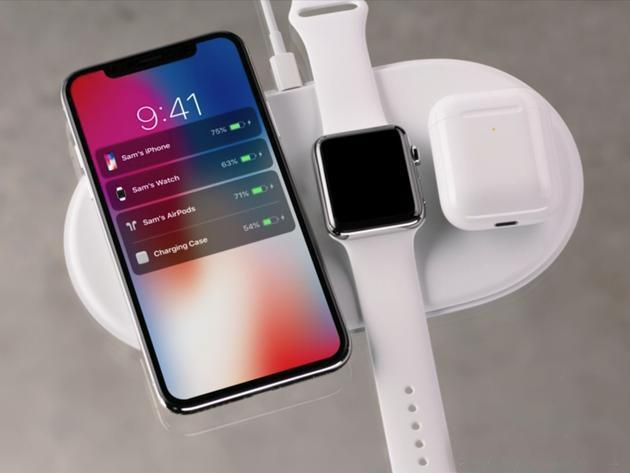 小米力压苹果夺可穿戴设备出货量冠军,同质化问题下谁能抢占下一步制胜法宝?