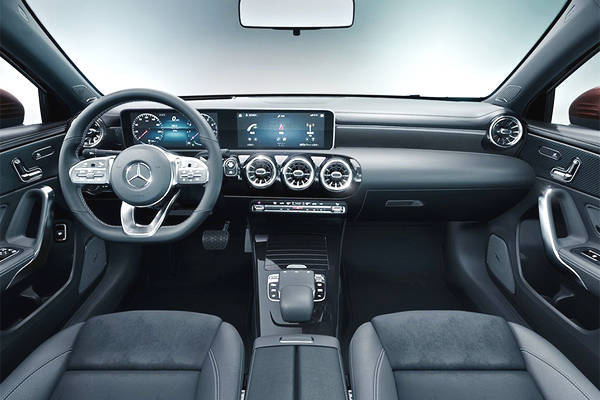 购车群体持币待购,原来在等这几款车,下半年最值得关注上市新车