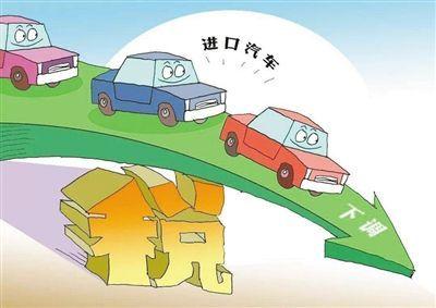 销量盘点,7月份国内乘用车销量怎一个惨字,消费降级呼之欲出