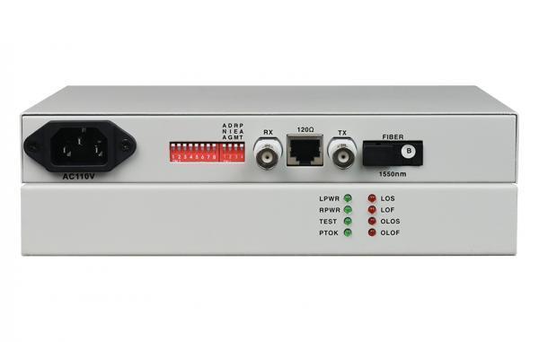 飞畅科技告诉你什么是无线路由器网络协议?