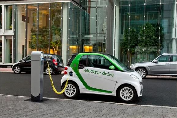 新锐丨碳化硅加速商用,荆棘中充满机遇