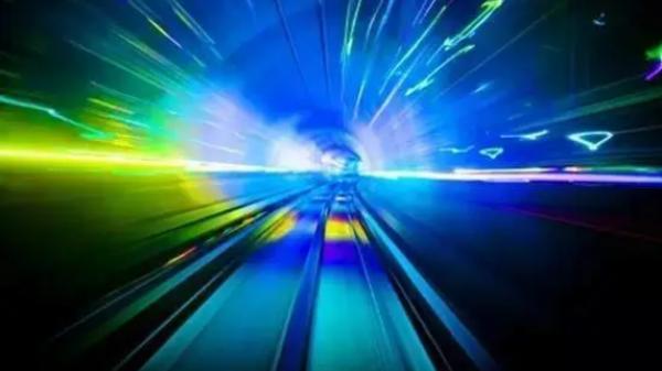 热点丨光启技术签1.62亿订单!超材料价值几何?