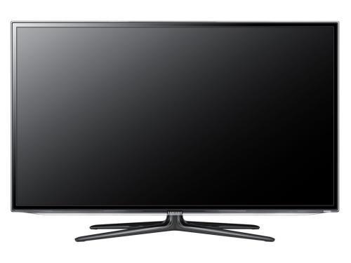 新锐 | LCD将被取代,下一代显示技术QD-OLED已在路上