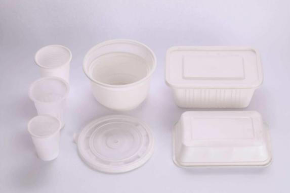 热点   生物降解塑料加速落地,标准及评价不一