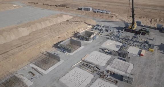 分析丨LG化学23亿投资电池工厂,全球覆盖下国内企业该何去何从?