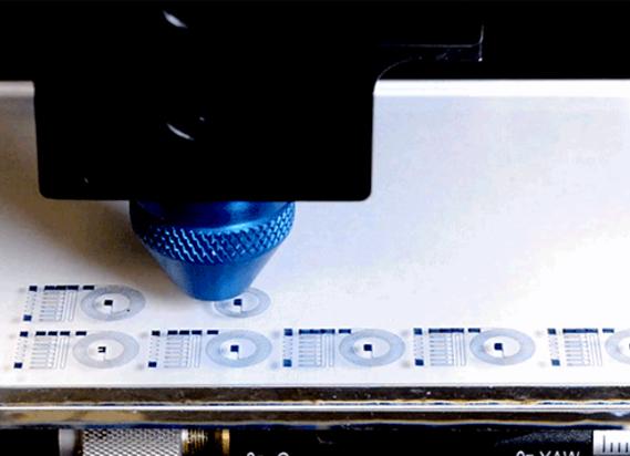 """热点   导电聚合物""""升维""""制造,3D打印迎来新突破"""