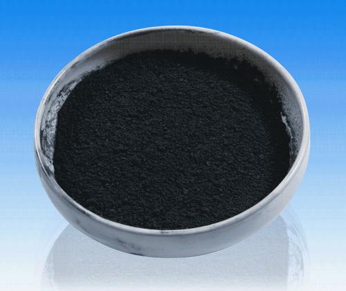 新材料情报NMT   热点   俄研制新材料氰化铪陶瓷可耐4200摄氏度高温