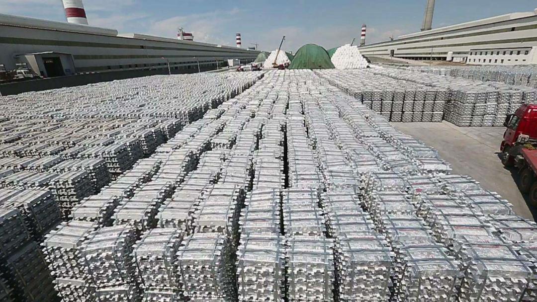 新材料情报NMT | 国内铝业龙头天山铝业借壳上市 兵团民企上市实现零突破