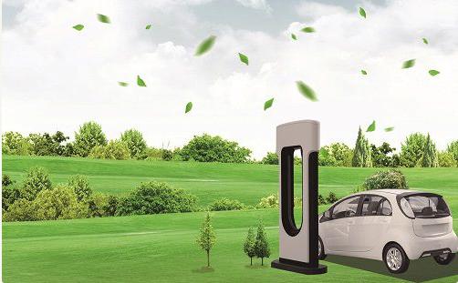 新材料情报NMT   氢能产业规划发布 亿华通氢见未来