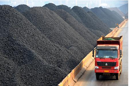 新材料情报NMT    《新时代的中国能源发展》白皮书:推动能源绿色低碳转型