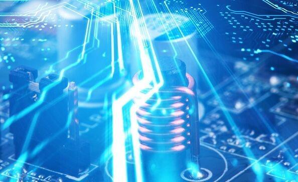 新材料情报NMT | 高性能碳基锂离子电容器产业化技术取重要突破 实现技术自主可控