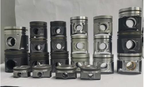 新材料情报NMT | 陶铝新材料引领轻量化变革