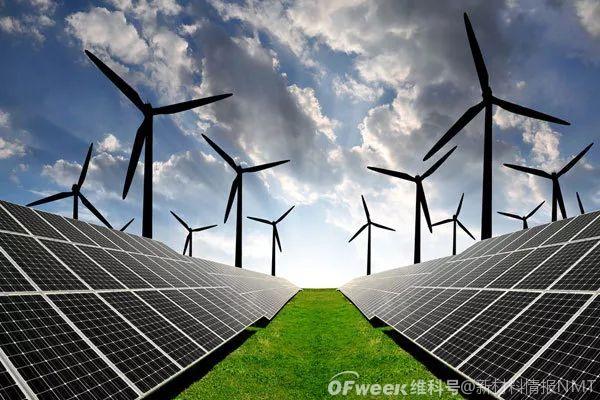 分析   新能源爆发增长,光伏市场做好准备了吗?