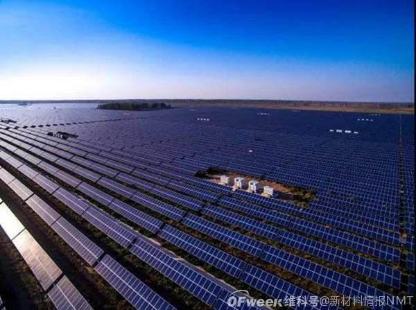 分析 | 碳中和倒逼新型电力系统加速建设