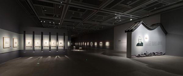 博物馆照明设计如何避免光学辐射对展品的损害?