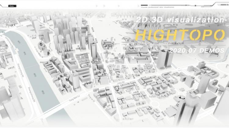 解决智慧城市发展困扰:Web 3D 智慧环卫 GIS 系统