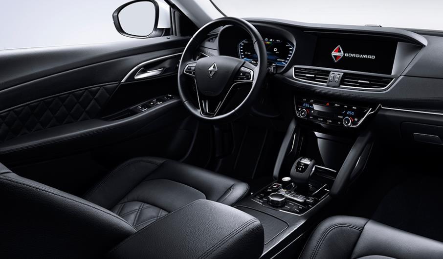 三款30万以上的热门自主高端新能源SUV,它们真的值这个价吗?