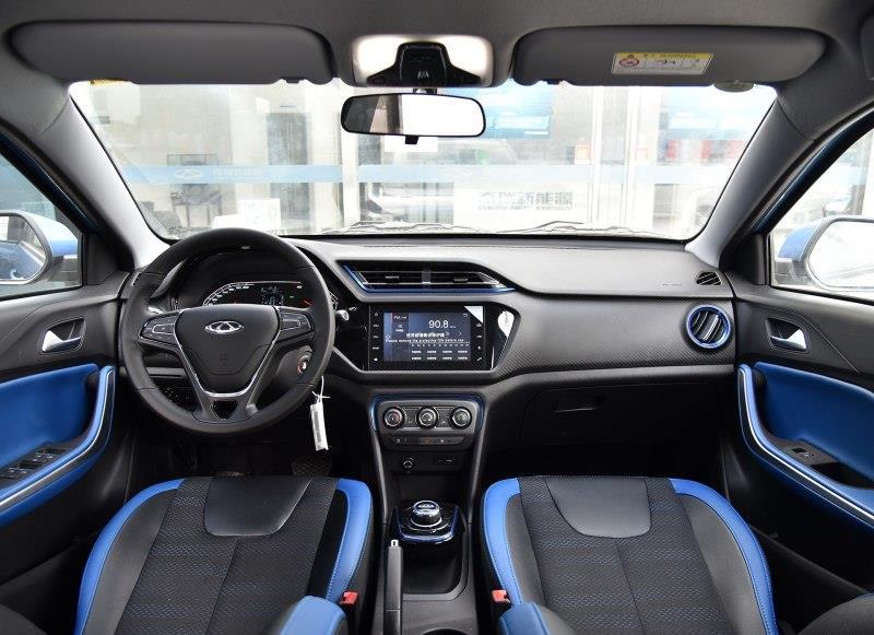 高攀不上的特斯拉别看了,这才是10万级五款最热门的纯电动SUV