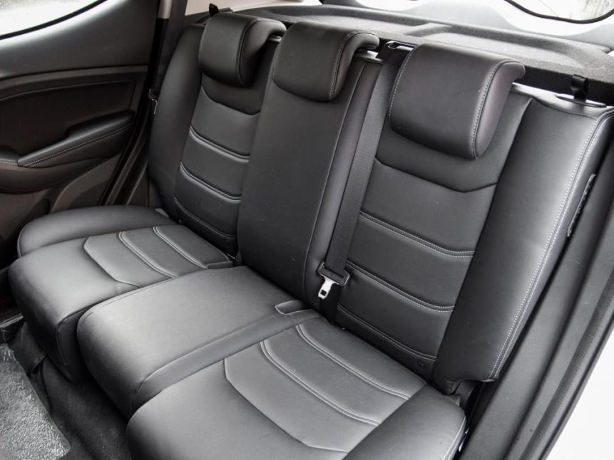售价8万起,续航超300公里,这样高性价比的纯电SUV你不心动吗?