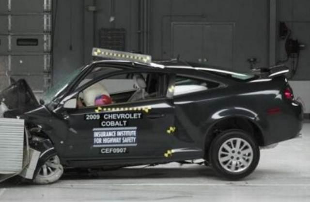 你根本想不到,五大先进的汽车安全技术,汽车工程师已呕心沥血