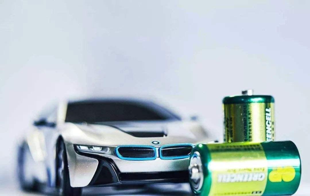 高能量密度就是黑科技?营销噱头不可取,解析电池背后的那些事!